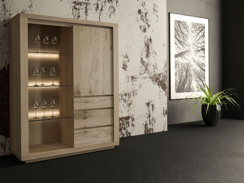 justwood-home-img-02